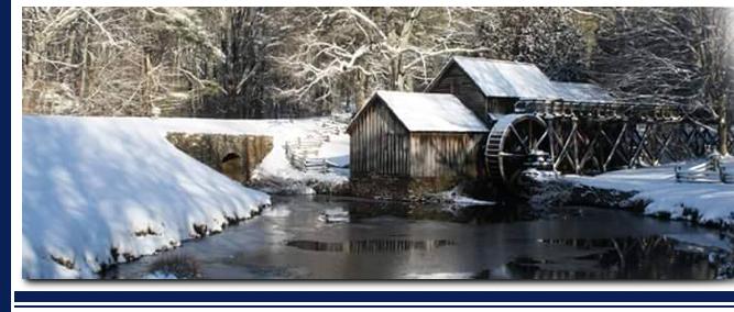 Mill Photo